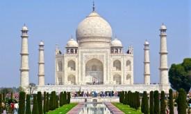 india-866692_960_720