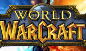 The Amazing World of Warcraft