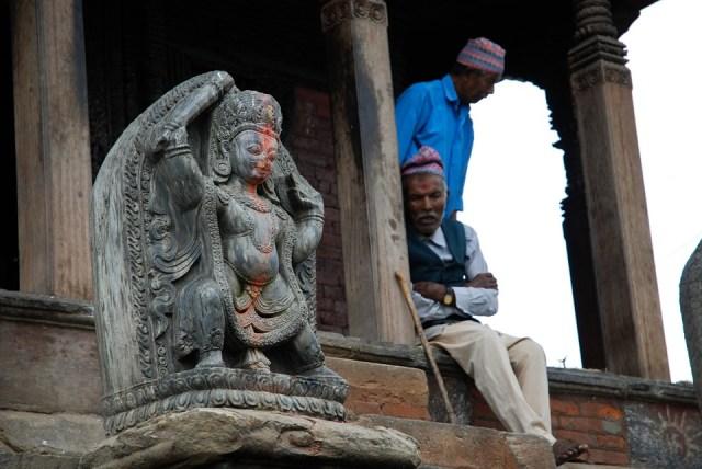 nepal-882351_960_720
