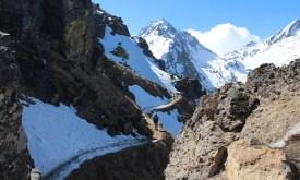 nepal-970250_960_720
