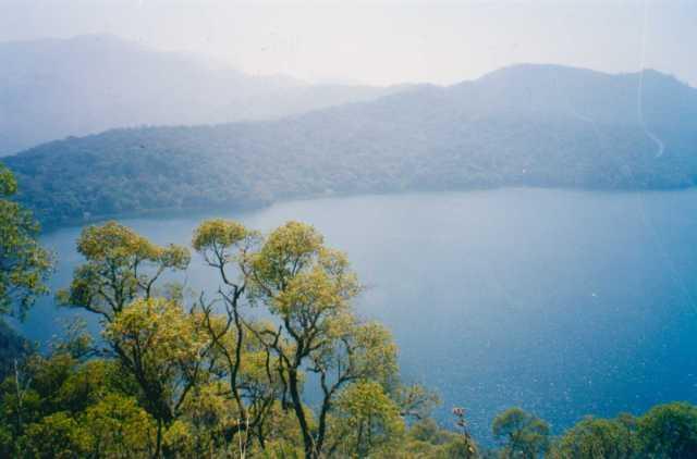 Lake_Oku_Cameroon