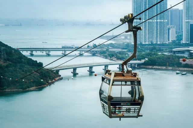 hong-kong-lantau-island-1441383_960_720