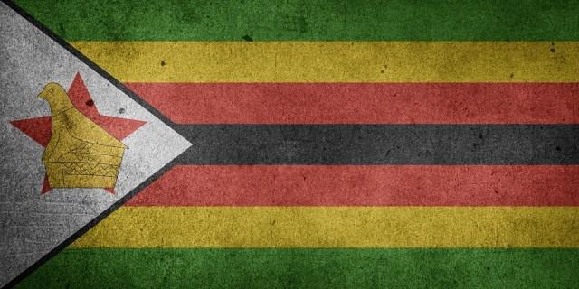 zimbabwe-1242262_960_720