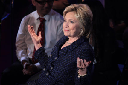 Hillary_Clinton_23705602384