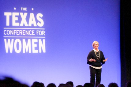 Dr._Brene_Brown_at_Texas_Conference_for_Women