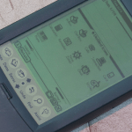 newton messagepad