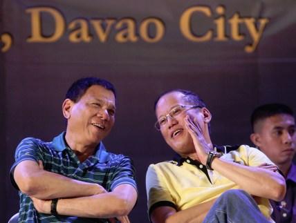Rodrigo_Duterte_Benigno_Aquino_III_03