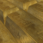 Presidential Candidates' Effect on Economy & Gold