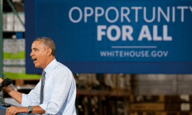 obama minimum wage