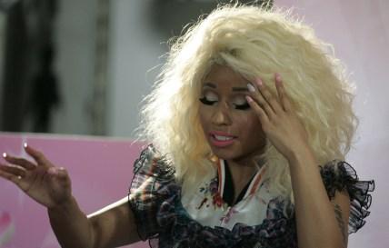 Nicki_Minaj_-_Flickr_-_Eva_Rinaldi_Celebrity_and_Live_Music_Photographer_12