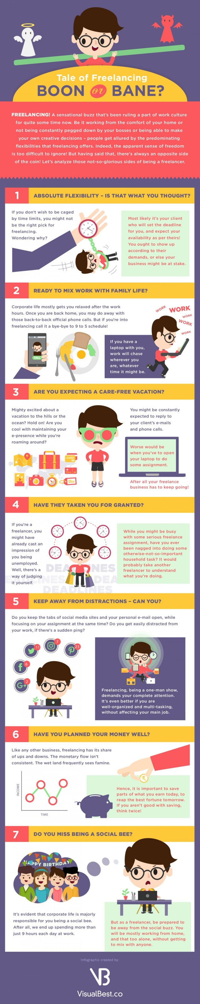 tale-of-freelancing-boon-or-bane-infographic_58cd28408ac2e_w1500
