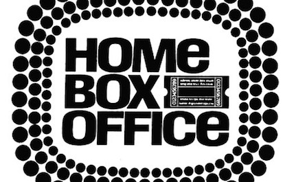 Home Box Office
