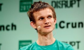 Power Smart Contracts Blockchain