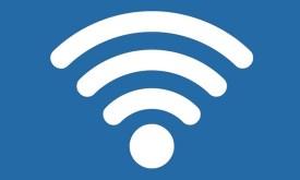 Boost WiFi 7 Simple Steps