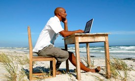 Telecommuting Save Businesses Money