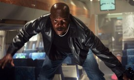 Movies Make Feel Claustrophobic