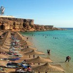 8 Facts Sharm El Sheikh Egypt
