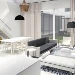 Power Virtual Reality Interior Design