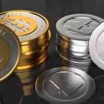 Dark Crypto featured