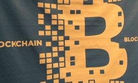 Blockchain Powering featured
