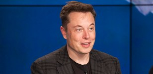 Elon Power featured