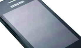 Popular Smartphones featured