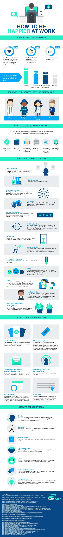 Happier Work info
