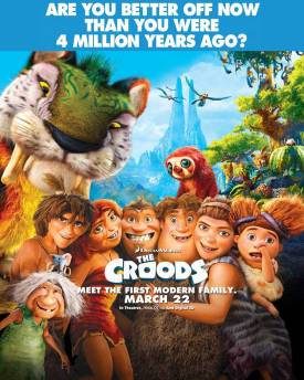 thecroods-inauguration-image
