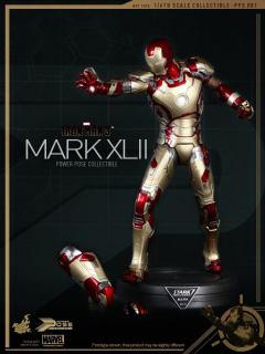 iron-man-3-mark-xlii-hot-toys-stand