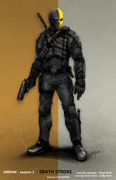 cw_arrow___deathstroke_by_andypoondesign-d5kzxug