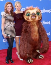 lively-premiere-the-croods-01