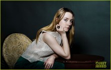 saoirse-ronan-max-irons-host-portraits-exclusive-03