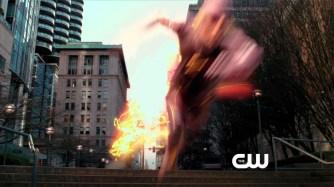 flash-ext-trailer-09