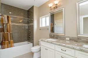 Bathroom-Addition