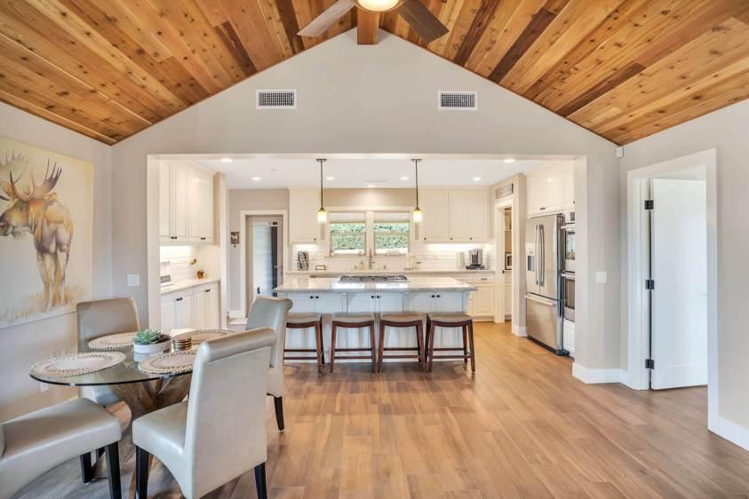 Custom-Farmhouse-Remodel-in-Escondido-CA-by-Freemans-Construction-Inc