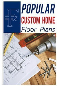popular-custom-home-floor-plans-in-san-diego-county-by-freemans-construction.j