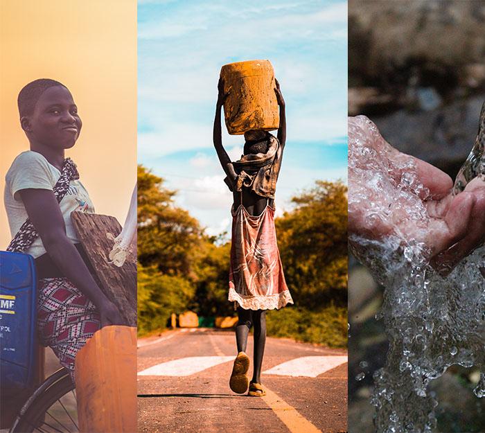 WASH_TFHO Ghana