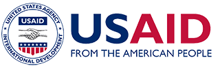 USAID_TFHOGhana Partner