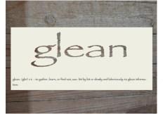 Glean_01