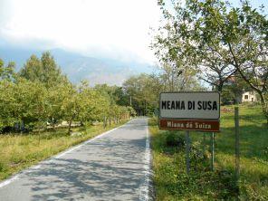 Susa-Meana