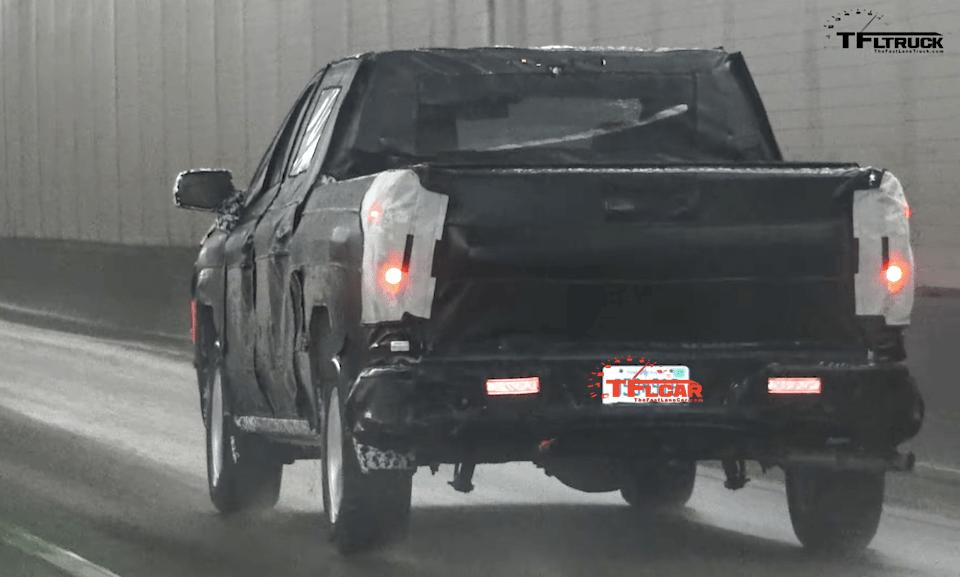 Fix Door Latch Mechanism S On Infiniti Nissan Vehicles