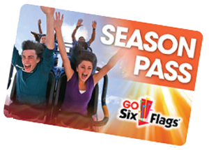 sixflags season pass1