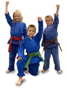 kids_karate_blue