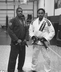 bennett hodge black belt pic