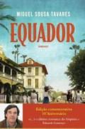 Miguel Sousa Tavares: Equador