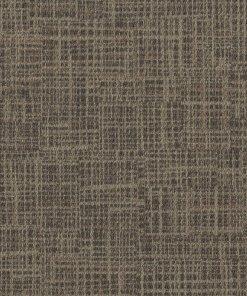 Free Flow Cloth Gravel