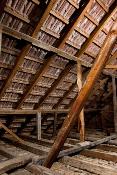 attic ventilation long island, ny area