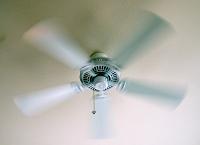 ceiling fans can help control high energy bills, Long Island, New York