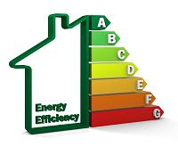 higher seer ratings offers better energy efficiency, Long Island, New York