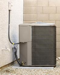heat pump maintenance, Long Island, New York